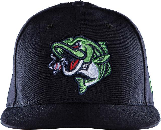 Minor League Ballparks Gwinnett Stripers