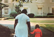 Anne Rivers Siddons Maid in Atlanta 1971 Atlanta Magazine