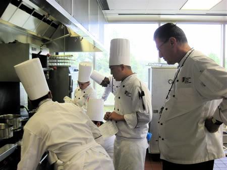 cookbook_chefsatwork
