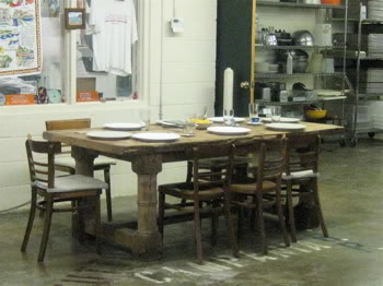 antico_table