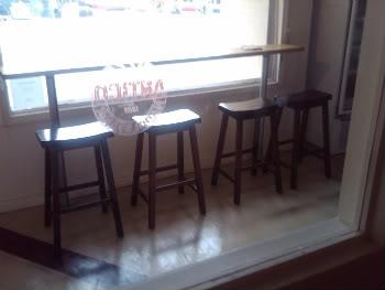antico_stools