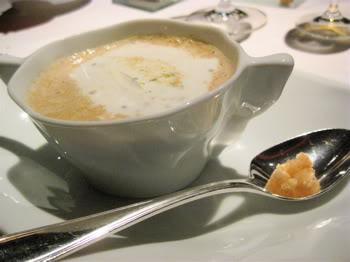ritz_soup