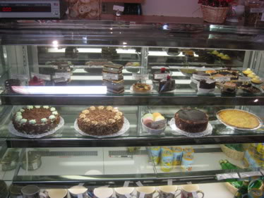 maison robert_pastries