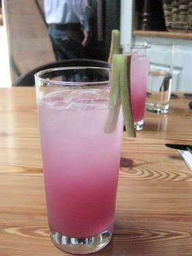 MU_rhubarb