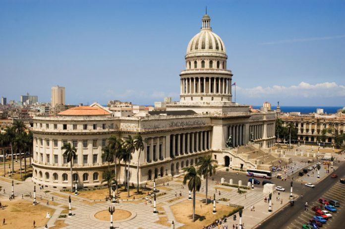 Havana Cuba dating snelheid dating Midsomer Norton