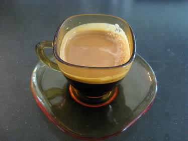 dynamic_espresso