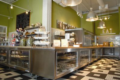 Star-Provisions5-photosize-