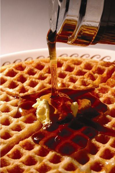 syrup_pour-photosize-1