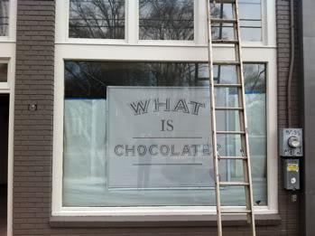 cacaobuckhead_ex1