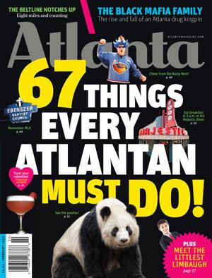 Cover_February10