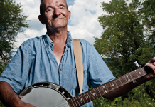 Billy Redden Deliverance oral history