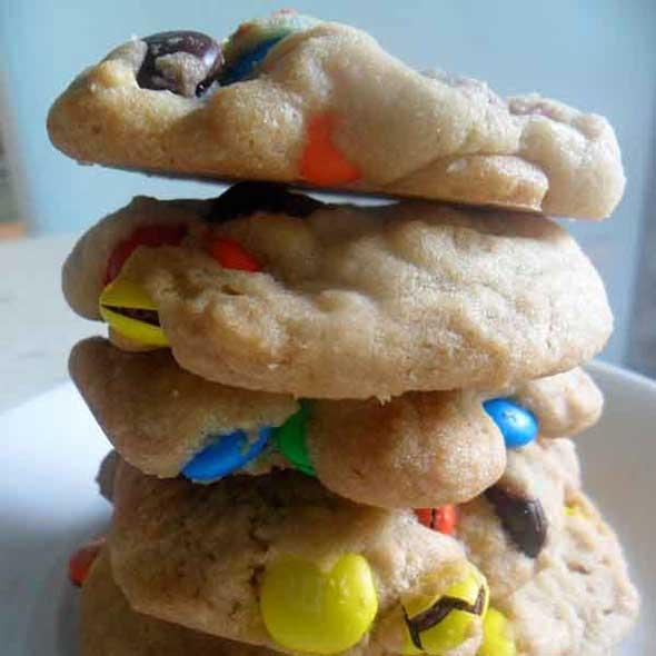 cookies-SP