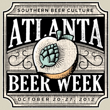 Reservations Required: Atlanta Food Events, Oct., 22-29: Atlanta Beer Week, first look at Bantam & Biddy