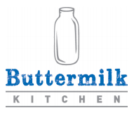 Buttermilk Kitchen opens today on Roswell Road