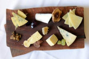 Table Talk: AJC explores southern cheeses, first look at The Drafting Table, Eater Awards, and more