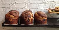 Taria Camerino talks new pastries, Sweet Genius, and the future of Sugar-Coated Radical