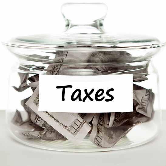 Georgia Ad Valorem Tax Calculator >> Finally Saying Goodbye To The Birthday Car Tax Atlanta Magazine