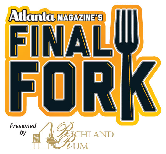 Vote now for your favorite restaurants in our Final Fork bracket