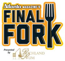 We're down to the 'Eat Sixteen' in our Final Fork contest
