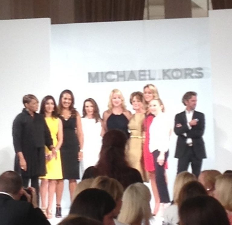 Women of Style & Substance honored at CHOA benefit