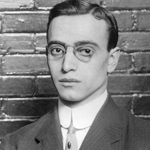 Why the Leo Frank lynching resonates a century later