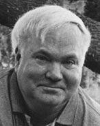 Interview with Pat Conroy