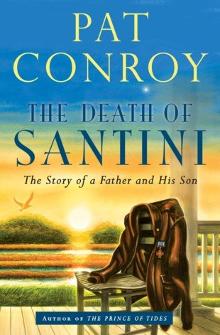 Excerpt from 'Death of Santini'