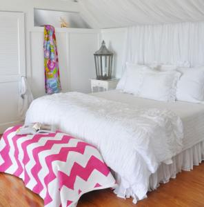 Surf Song Bed & Breakfast