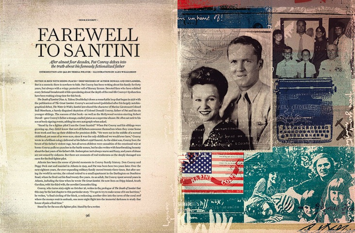 The great santini lesson plans by bookrags | nook book (ebook.