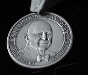 2014 James Beard Award semifinalists announced