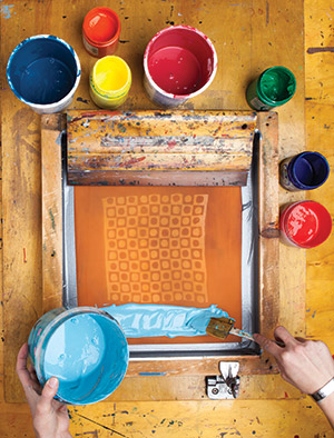 DIY: Get inspired to get crafty