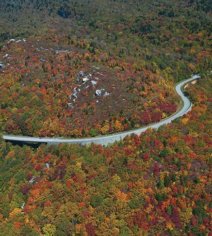 Photograph by Bill Russ/Visitnc.com