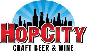 Hop City to open second Atlanta store in Krog Street Market