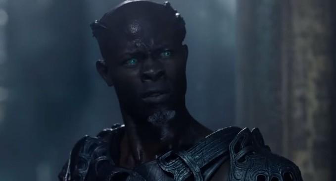 DjimonHounsou-guardians_large.jpg