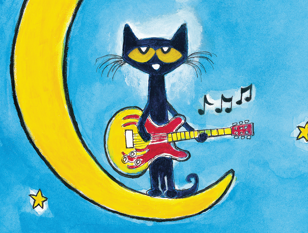 f47cc47beb2e8 For Pete's Sake: What's next for Pete the Cat?