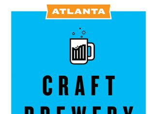 Atlanta Craft Brewery Guide