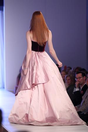 fashioncares03