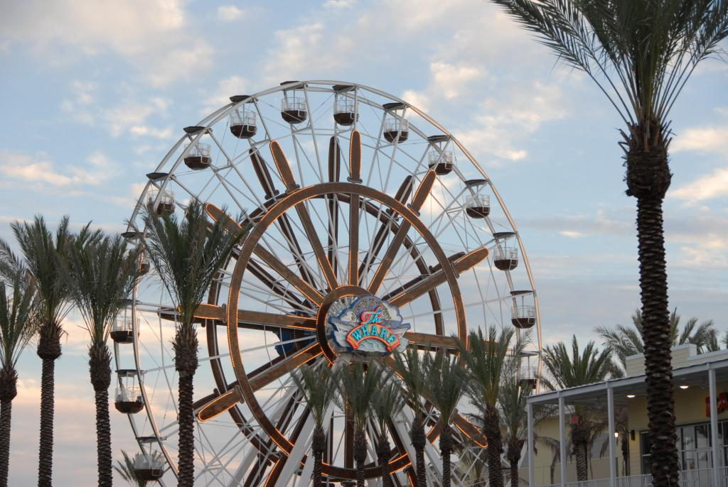 the_wharf_ferris_wheel_lg