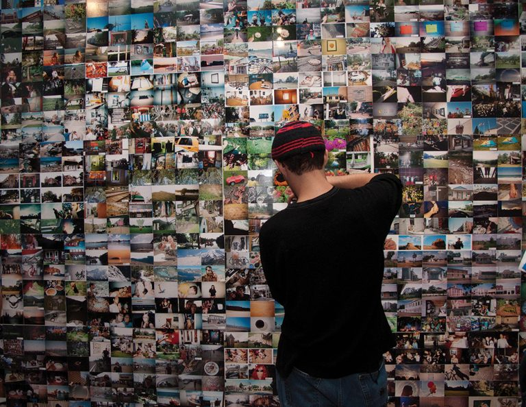 16th annual Atlanta Celebrates Photography supports local artists