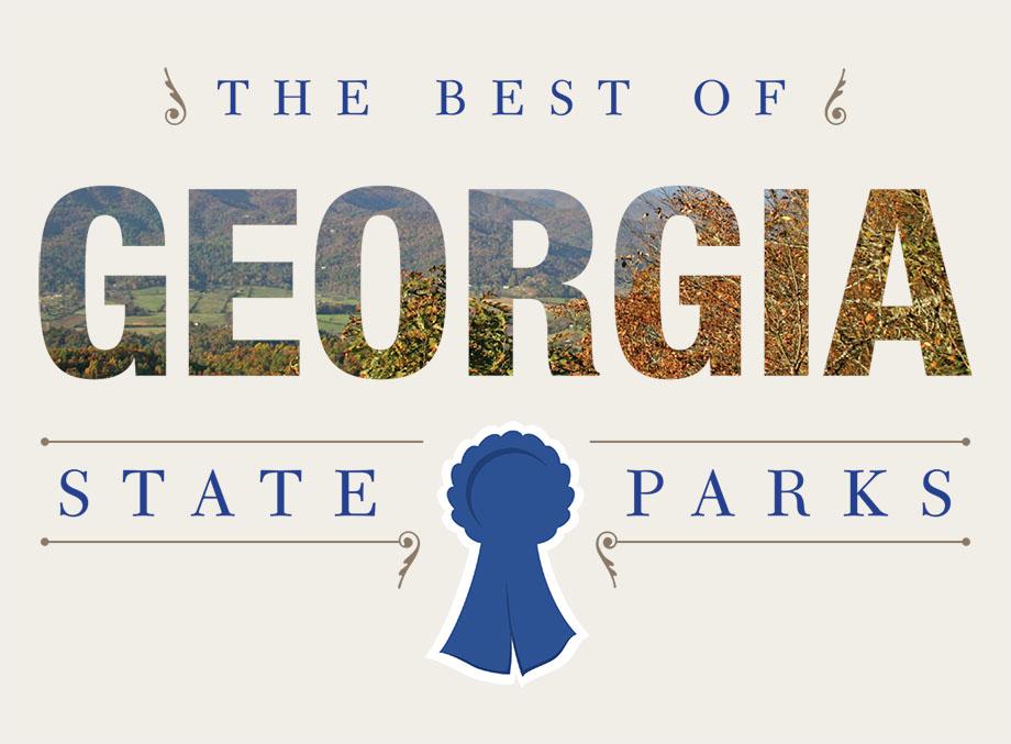 Best of GA Parks 2013_banner