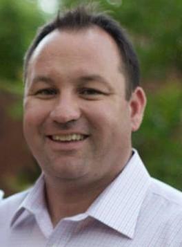 Brian Scott