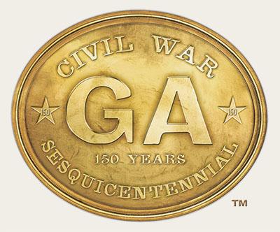 Civil.War.In.GA._GACivilWar150logo_004