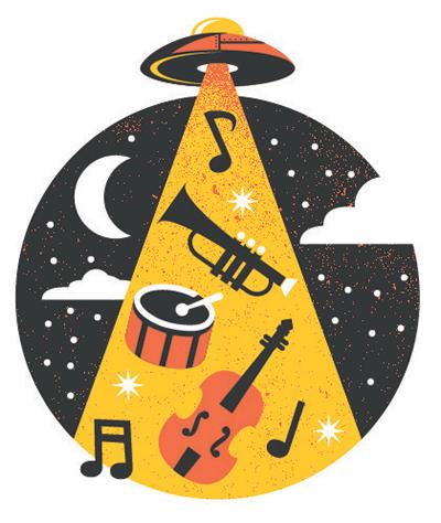 Atlanta Symphony Orchestra celebrates its 70th season