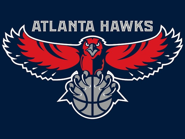 Guest Blogger: The Atlanta Hawks published a confession and mea culpa before TMZ and Twitter could find it