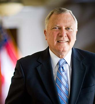 Five questions the Georgia state ethics investigation of Governor Nathan Deal's 2010 campaign never answered