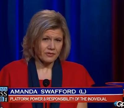 Screenshot_Swafford