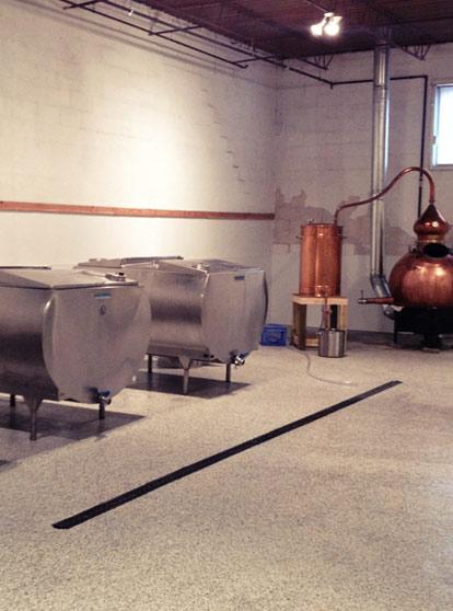 independent distilling_courtesy