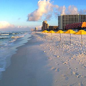 Hilton_Beach_300x300