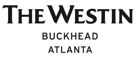 WestinBuckheadcrop