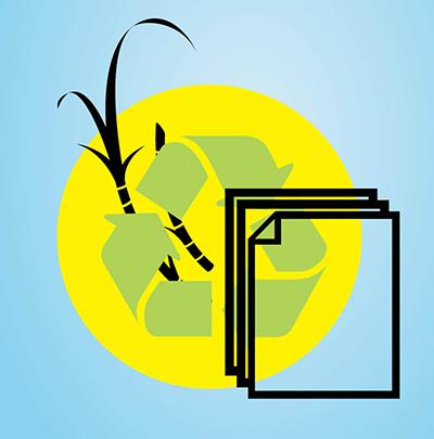 Sugar: Fernando Vasconcelos from the Noun Project; Paper: Tom Schott from the Noun Project